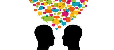 گفتگوی علمی، اعتقادی، دینی