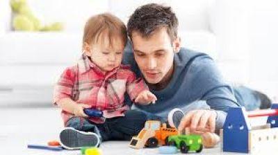 نکات مربوط به رفتار با کودک
