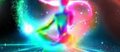 نقش بعد معنوی وجودمان در تعاملات در لحظه زندگی مان