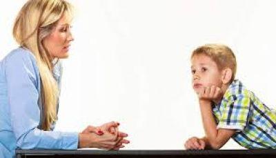 نکات کلیدی و کاربردی برای رفتار با کودک