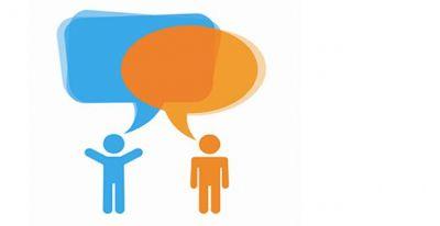 آداب گفتگوی سازنده (۱)