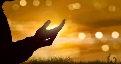 توبه از گناه و معصیت