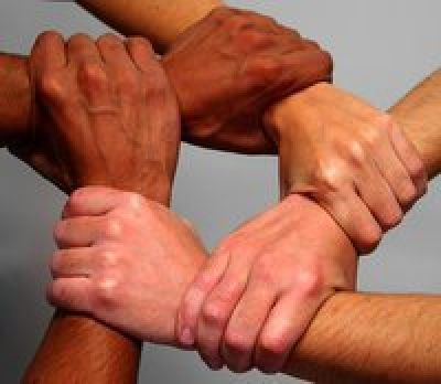 همدردی و همدلی (۲)