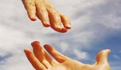 اصل شماره ۱- فلسفه هر ارتباطی نیاز و رفع نیاز است
