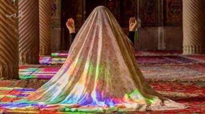 معنای سبک شمردن نماز