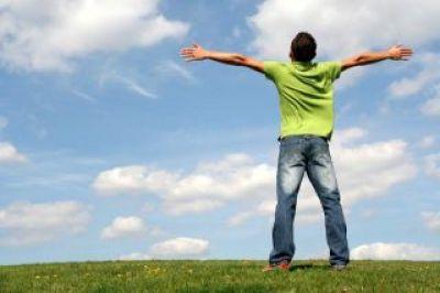 چگونه می توان بی ذهنی را تجربه کرد و به آرامش درون رسید … !!!! ؟؟؟؟؟