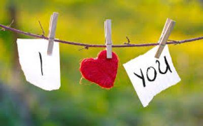 ارتباط، عشق ، …