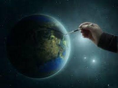 مقدمه و مروری بر کهن الگوی آفرینشگر