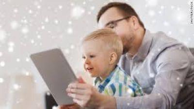 صفحه اصلی  رفتار با کودک  وقتی بچه ها با هم دعوا میکنند !! وقتی بچه ها با هم دعوا میکنند !!