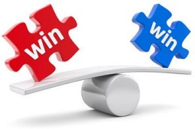 انواع تفکر در خصوص برنده بودن در زندگی روزمره مان (۳)