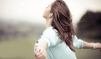 بررسی نحوه فعالیت حامی سازنده در هر یک از ما (1)