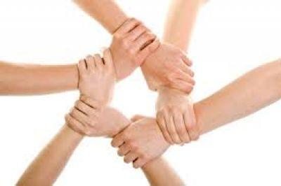 همدلی و همدردی(۲)