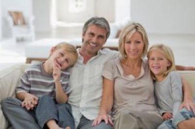 طرح درس رفتار با کودک (۴) : بی منت کردن