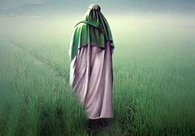 صلوات با «و عجّل فرجهم»