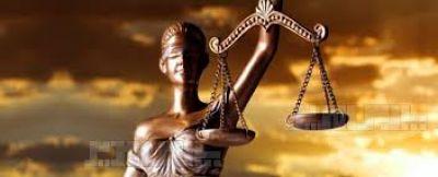 اصل ۱۴: اصالت قائل شدن و اصیل شمردن قوانین حاکمیت بزرگتر