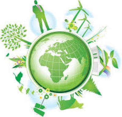 کسب انرژی معصوم و یتیم(۱)