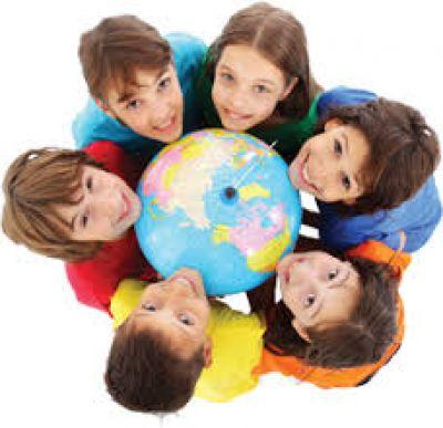هر کودک دنیایی است منحصر به فرد!!!