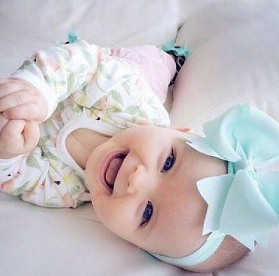 نکات کلیدی و کاربردی برای رفتار با کودک (۴)