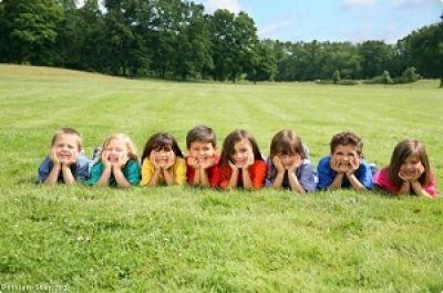 طرح درس رفتار با کودک (۵) : مقایسه و تحقیر دیگران