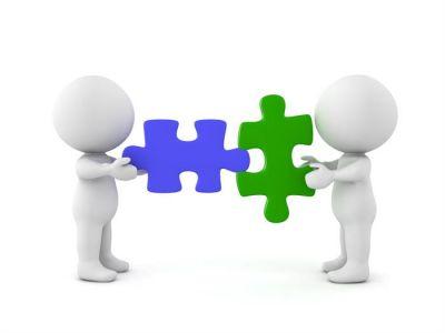 اصل شماره ۴: رابطه و ازدواج و تعاریف تفاهم، سازگاری، فردیت