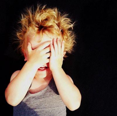 نکات کلیدی و کاربردی برای رفتار با کودک (۱)