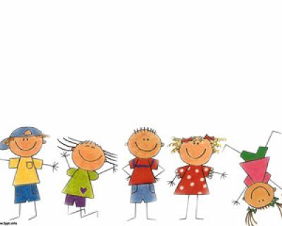طرح درس رفتار با کودک (۲) : نادیده انگاشته شدن