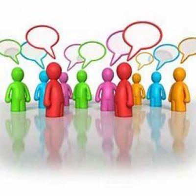 مباحث اجتماعی